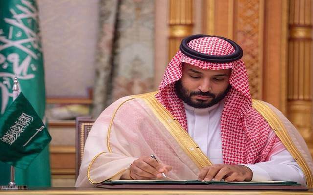 ولي العهد: طرح حصص جديدة في أرامكو السعودية للاكتتاب العام بالسنوات القادمة