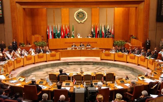 مسؤول: العرب يستثمرون 3 تريليونات دولار خارج دولهم