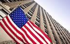 الولايات المتحدة تعلن معدل النمو الاقتصاد يوم الخميس