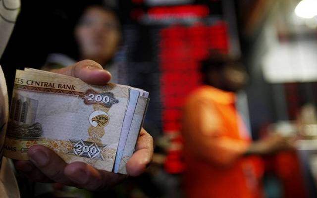 Profits reached AED 1.78 million ($484,600) in Q1-16 (Photo Credit: Arabianeye-Reuters)