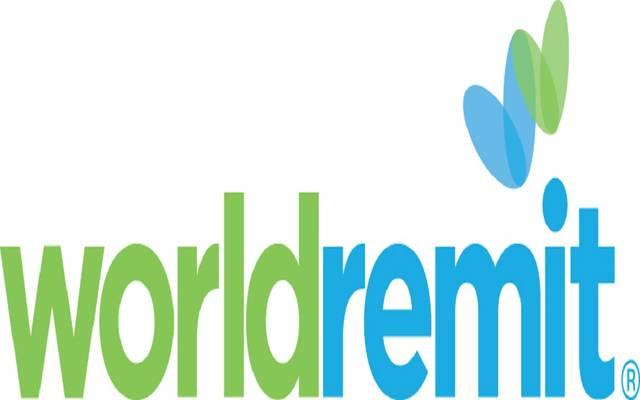 """وورلد ريميت"""" تستهدف الوصول إلى نحو  10ملايين عميل بحلول عام 2020"""
