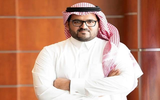 الرئيس التنفيذي لشركة بن داود القابضة، أحمد عبدالرزاق بن داود