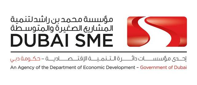 Dubai SME is a part of Dubai SME Development Plan
