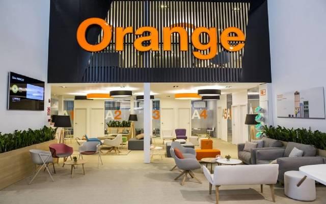 Under the decision, Orange Egypt will pay EGP 49 million to TE