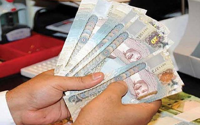 أرباحها العائدة على المساهمين بلغت 955.81 ألف دينار