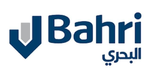 Saudi Bahri boosts market presence in Asia-Pacific region