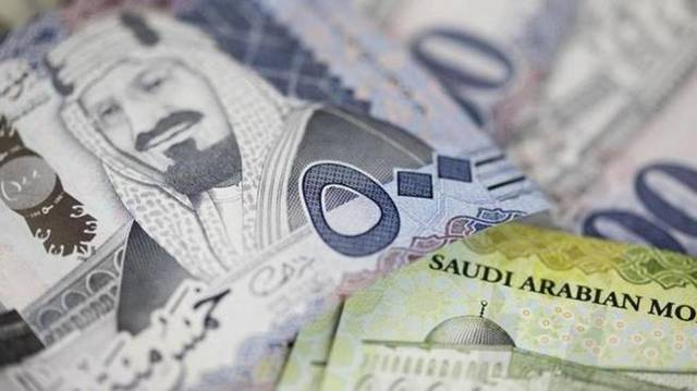 The rate hike decision will positively impact vital sectors in the GCC countries