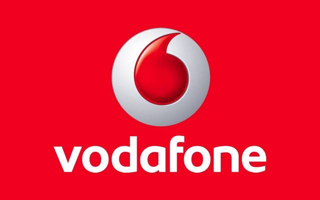 Vodafone still in discussion with stc to sell $2.4bn stake in Egypt unit
