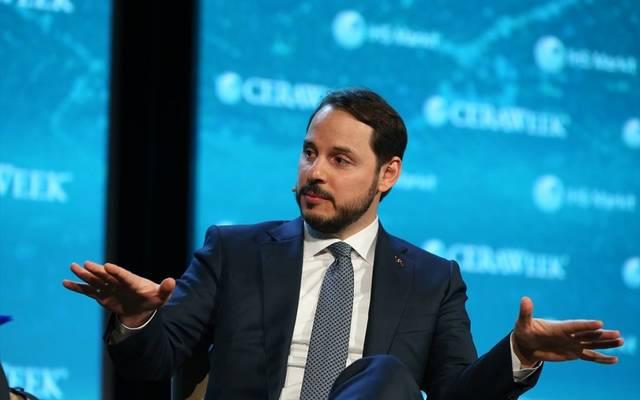 تركيا تقترض 1.5 مليار يورو وسط طلب متزايد من المستثمرين