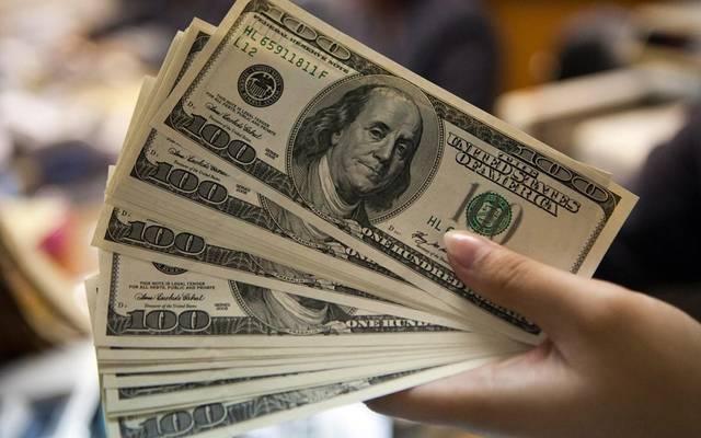 """""""المركزي العراقي"""": مبيعات العملة الأجنبية ترتفع 13 مليون دولار"""