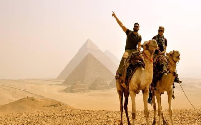 الآثار المصرية تعلن أسعار تذاكر متحف المركبات الملكية