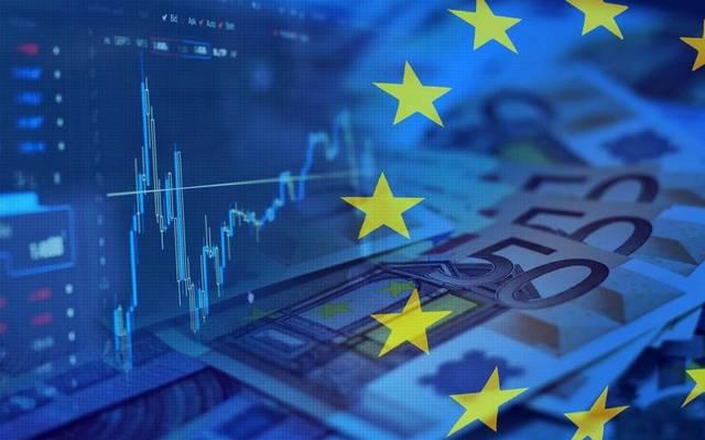 الأسهم الأوروبية تهبط عند الإغلاق لتسجل خسائر أسبوعية