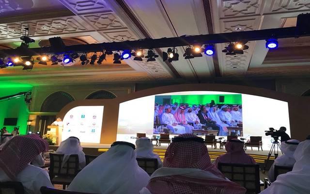 توقيع 3 اتفاقيات بين السعودية والإمارات