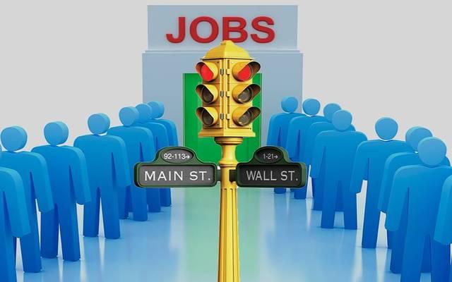 معهد التمويل الدولي: سوق العمل الأمريكي لا يظهر إشارات للركود