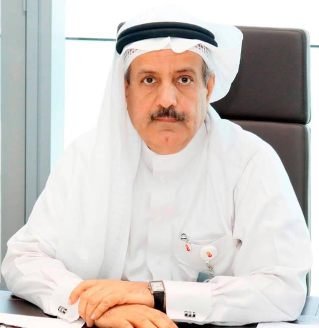 عدنان أحمد يوسف، الرئيس التنفيذي لمجموعة البركة المصرفية