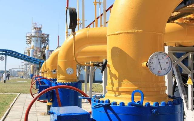 Egypt Gas turned to profits of EGP 14.43 million in H1