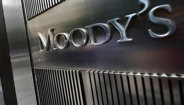 Moody's assigns Counterparty Risk Ratings to 46 GCC banks
