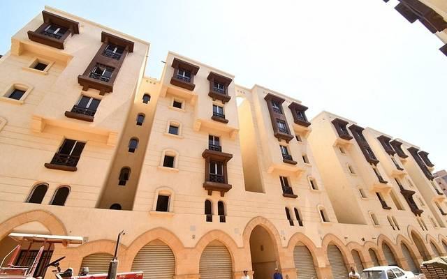 """الإسكان المصرية تبدأ تسليم وحدات مشروع """"روضة السيدة"""" يونيو المقبل"""