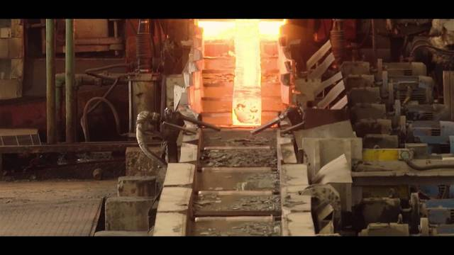 Kuwait Foundry's board proposes 53% capital cut