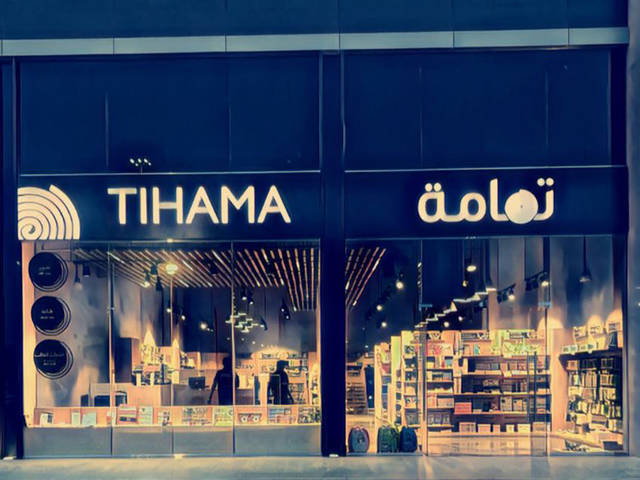 Tihama's net losses recorded SAR 7.3 million in H1-19
