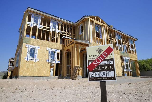 US builder morale hits 7M peak in May