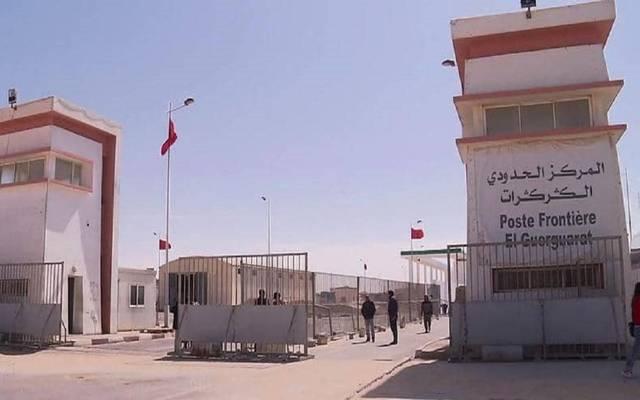 دول الخليج تؤيد إجراءات المغرب لضمان انسياب حركة البضائع بمنطقة الكركرات