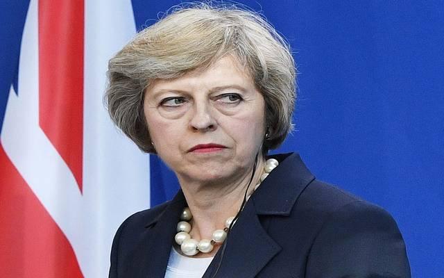 يجتمع قادة أوروبا اليوم وغداً الجمعة في بروكسيل لحضور القمة التي تخصص جزء منها لمفاوضات خروج بريطانيا من الاتحاد الأوروبي