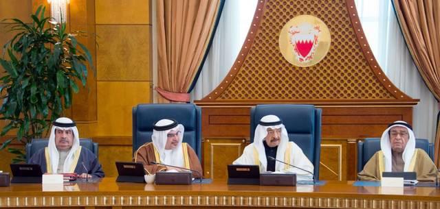 """وزراء البحرين يقر 5 قرارات أبرزها الانضمام لـ""""الدولي للطاقة الشمسية"""""""