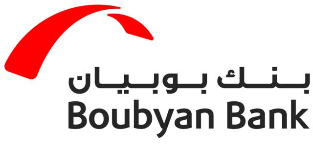 Boubyan Bank's profits jumped to KWD 28.87 million in H1-19