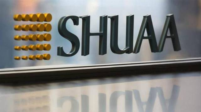 Shuaa launches three Sharia-compliant funds