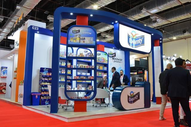 Sales decreased to EGP 647.08 million in Q1-21