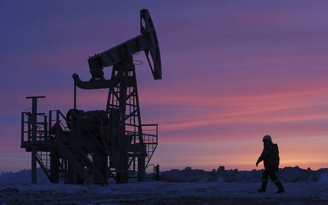 Oil prices reached two-year high last week
