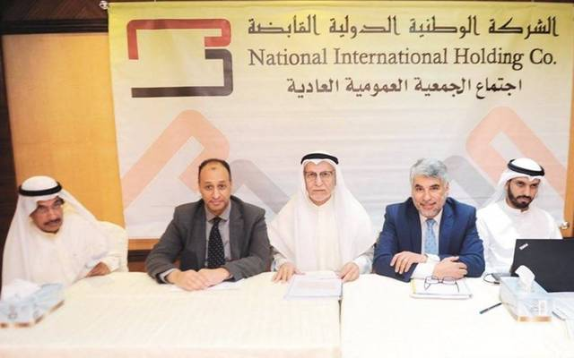 National International records lower profit in 9M/19
