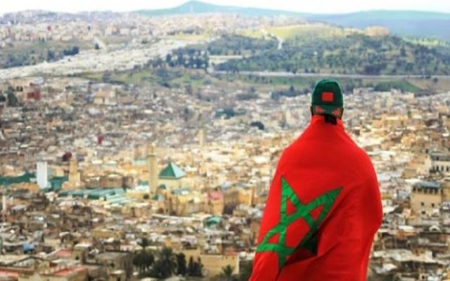 المغرب - صورة أرشيفية