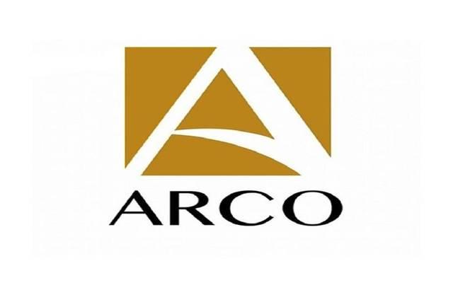 شركة العربية للتطوير العقاري - أركو