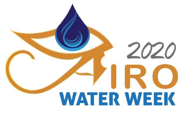 انطلاق أسبوع القاهرة للمياه في نسخته الثالثة 18 أكتوبر