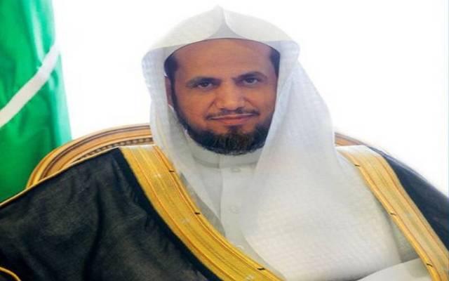 النائب العام السعودي: المرحلة المقبلة ستشهد تحولات جذرية لتحقيق العدالة الناجزة