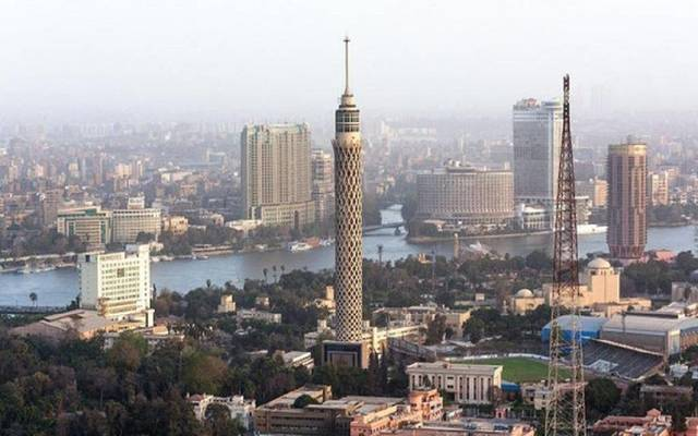 Egypt Investment Forum to be held on 3 February