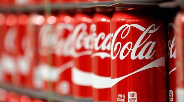 Coca-Cola sees largest decline in Q2-2020