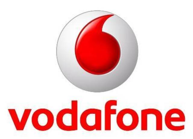 Vodafone Qatar launches new programme