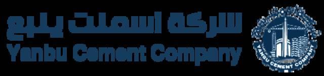Yanbu Cement Co (YCC) News - Mubasher Info