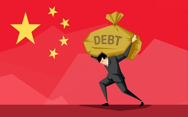 لماذا تشهد الصين عدداً قياسياً لحالات التعثر عن سداد الديون؟