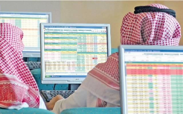 المؤشر السعودي يحقق ارتفاعه الخامس