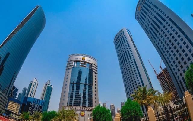 617 مليون ريال تداولات العقارات في قطر خلال أسبوع