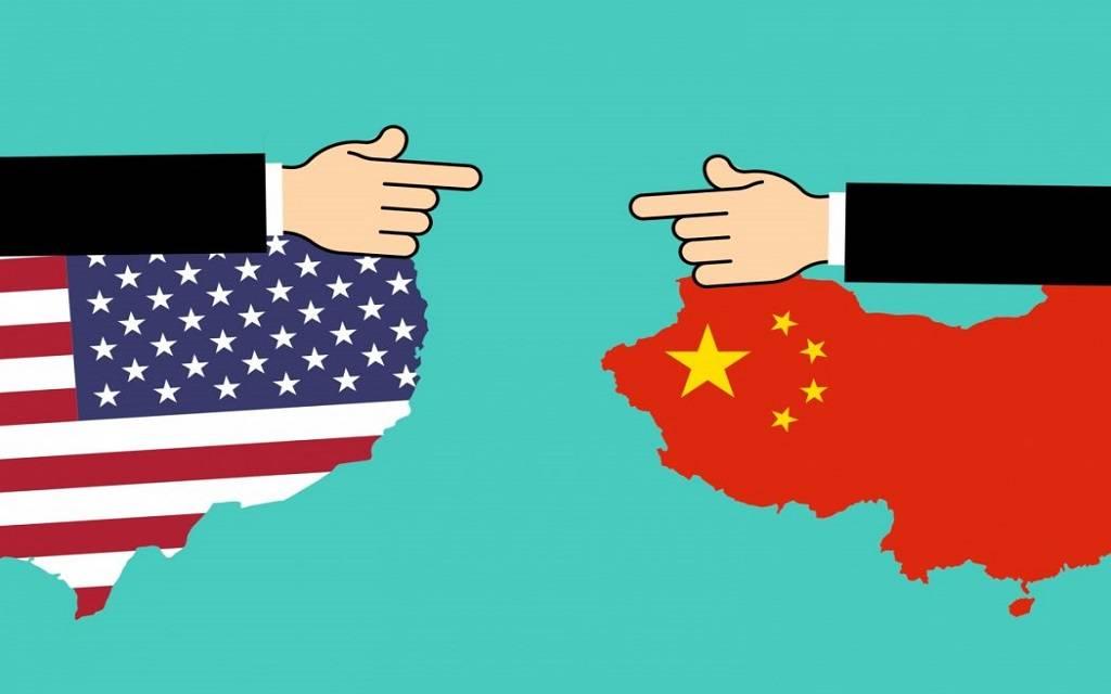 تقرير: الصين تشتري 180 ألف طن من فول الصويا الأمريكي
