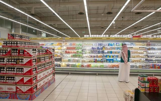 التجارة السعودية: وفرة عالية بالسلع والمنتجات الرمضانية وبدائلها بمختلف الأسواق