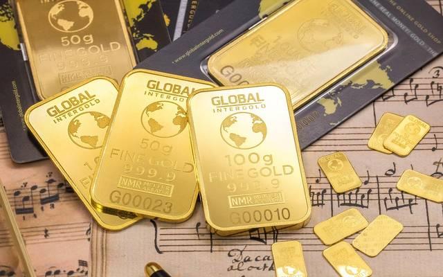 محدث.. الذهب يتهاوى 26 دولاراً ليسجل أدنى تسوية بـ3 أشهر