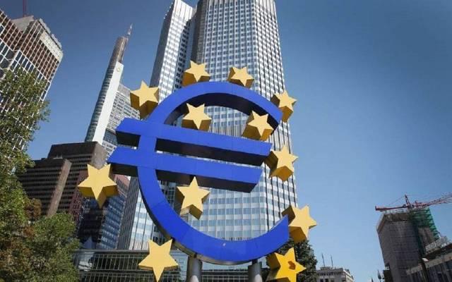 الأسهم الأوروبية تسجل أكبر مكاسب شهرية على الإطلاق