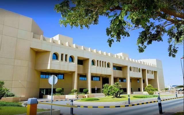 """""""السكنية"""" الكويتية تحدد آخر موعد لاستقبال طلبات التخصيص بـ""""جابر الأحمد"""""""