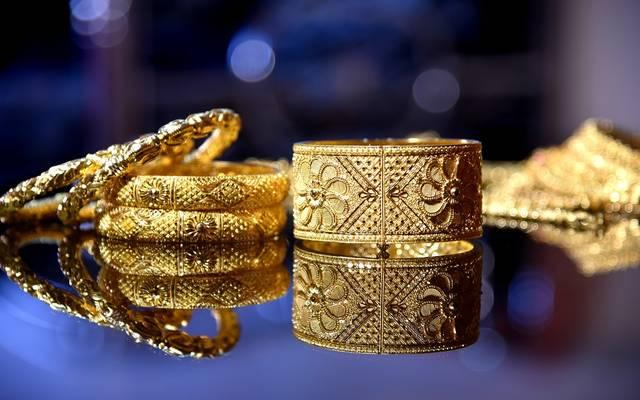 الركود يسيطر على سوق الذهب في مصر رغم تراجع الأسعار